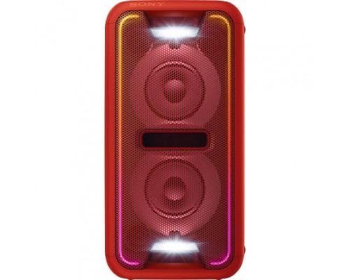 Dàn âm thanh GTK-XB7  đỏ