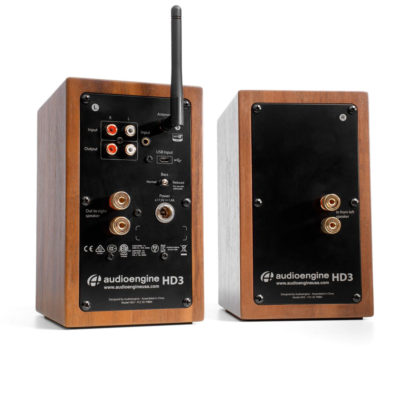 Loa Audioengine HD3