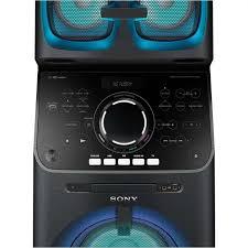Hệ thống âm thanh công suất lớn MUTEKI V90DW