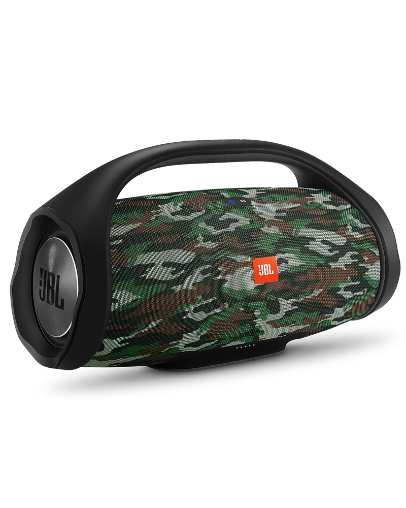 Loa JBL Boombox Special Edition