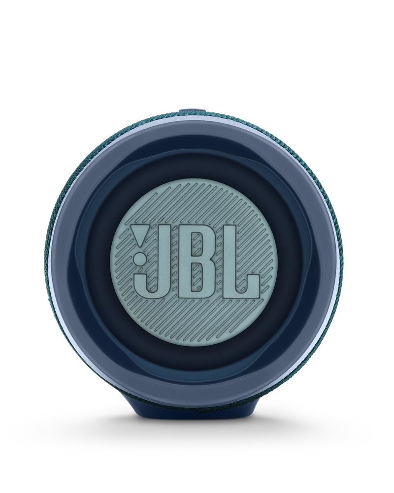 Loa JBL Charge  4