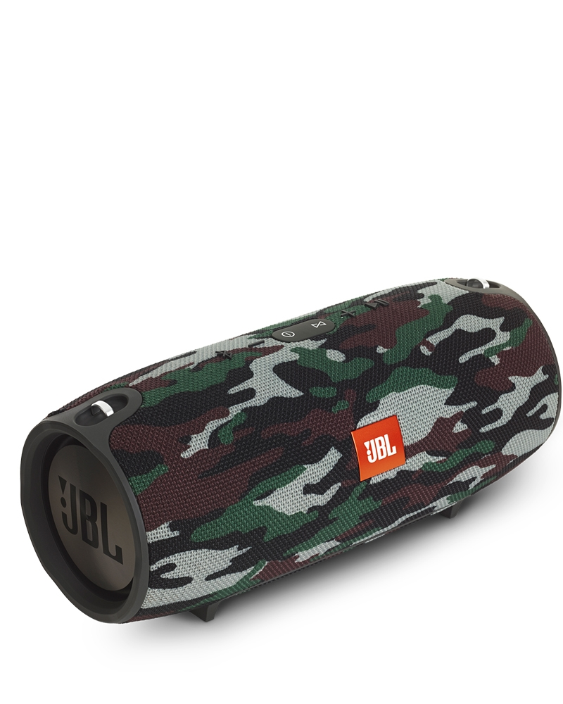 Loa JBL Xtreme Special Edition
