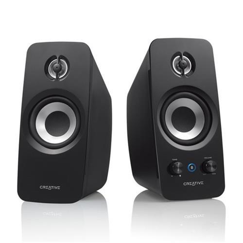Loa Bluetooth Creative T15