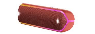 Loa BLUETOOTH® di động XB32 với EXTRA BASS™