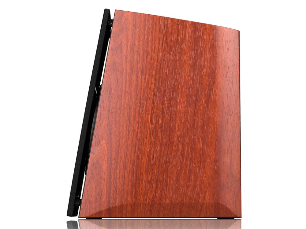 Loa R2000DB Brown