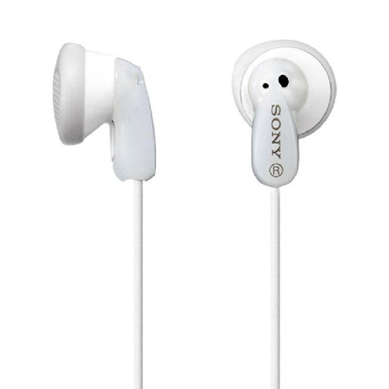 Tai nghe Sony MDR-E9LP/BC E