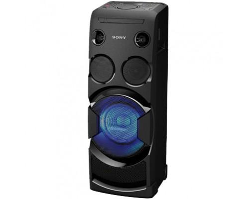 Dàn âm thanh Hifi MHC-V44D