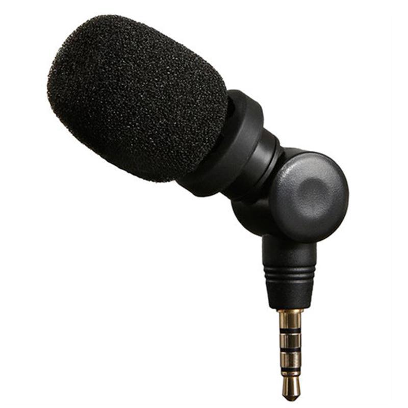 Microphone Saramonic Smartmic