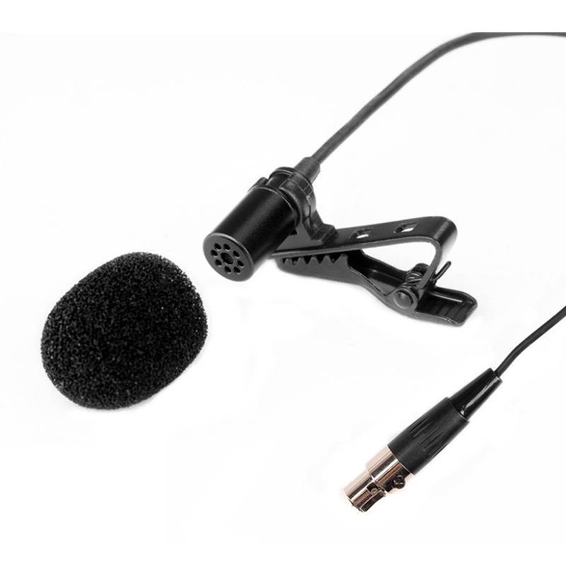 Microphone Saramonic WM4C-M1