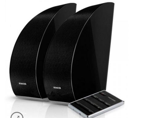 Loa Bluetooth Microlab T8/2.0