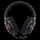 Tai nghe chụp tai Creative Sound BlasterX H6