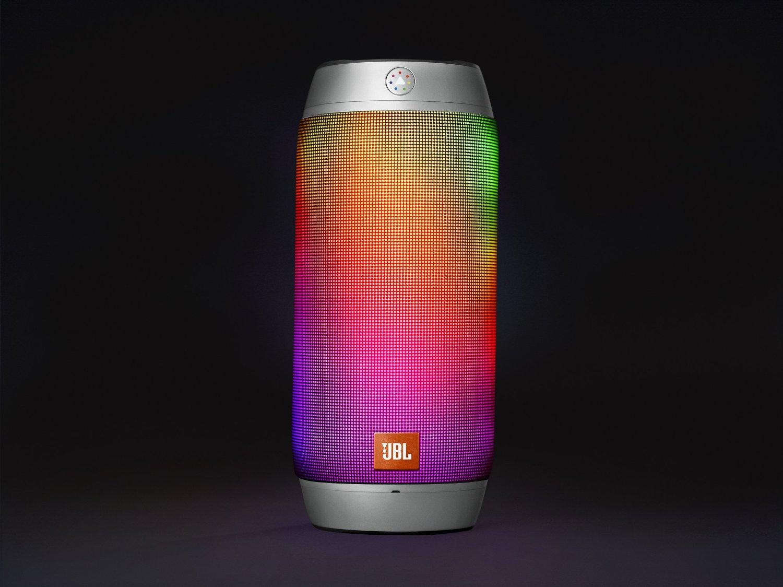 Loa JBL Pulse 2
