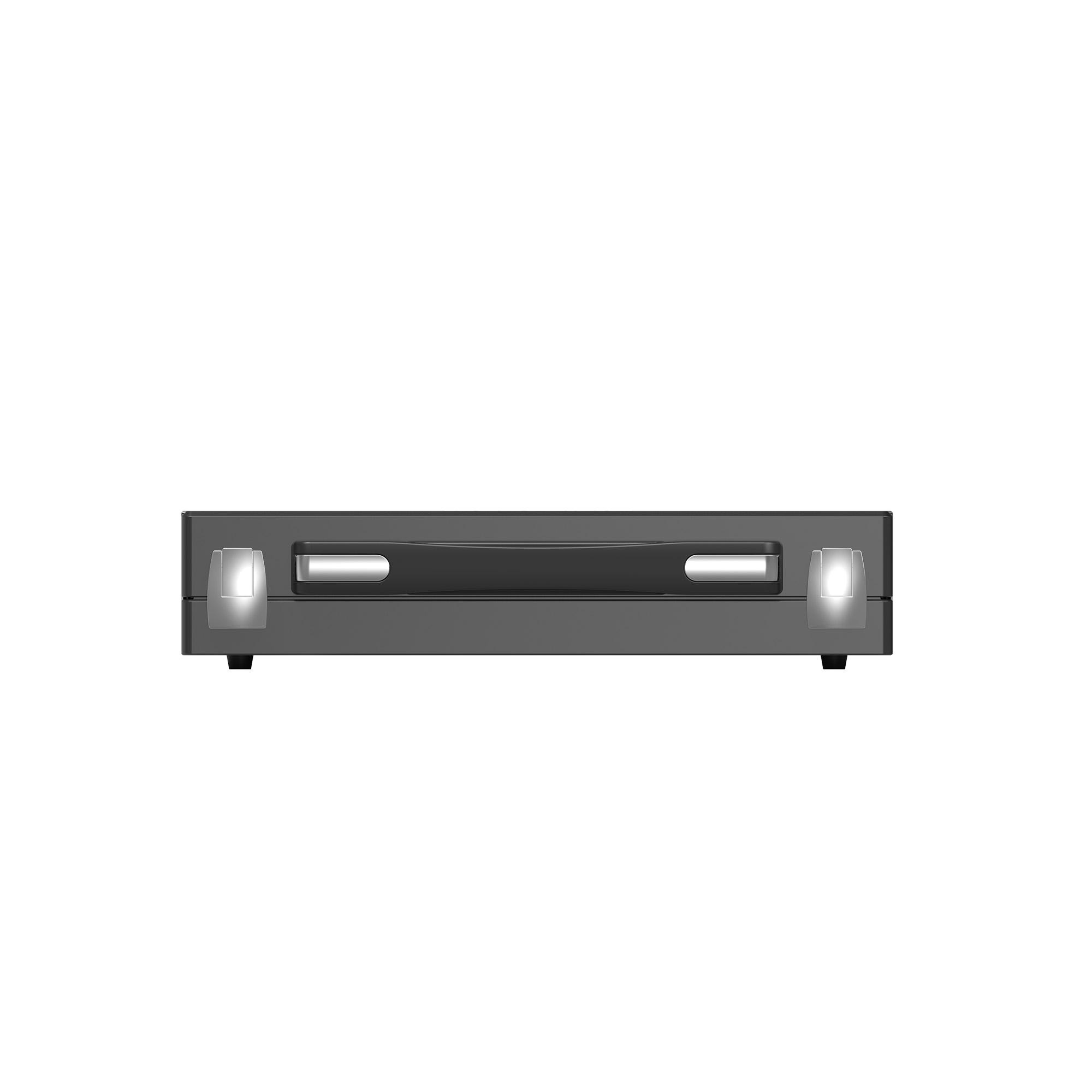 Bàn trộn Video AVMatrix PVS 0613U