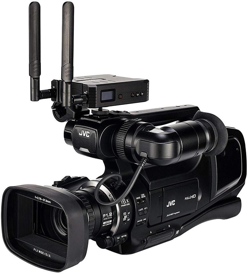 Bộ mã hóa video  Q7 Input HDMI 4G