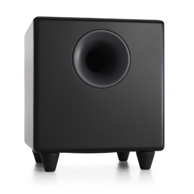 Loa Audioengine  S8 ( Đen)