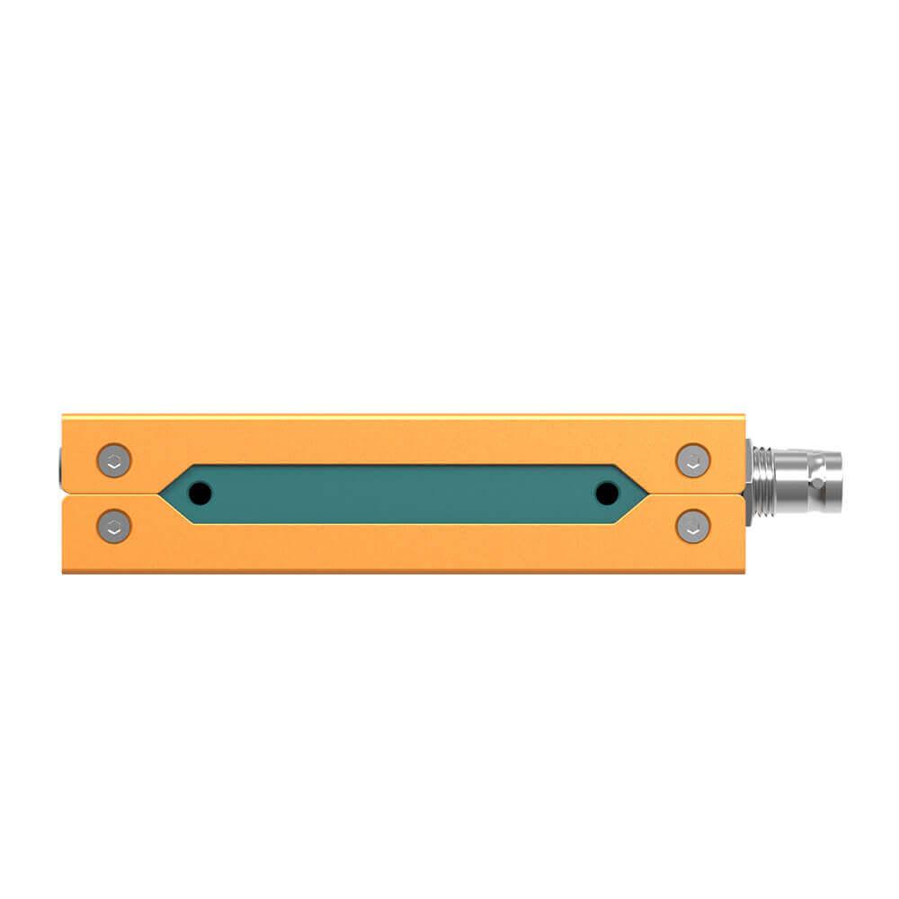 Bộ chia tín hiệu SDI  AVMtrix SD1141  (1 ra 4)