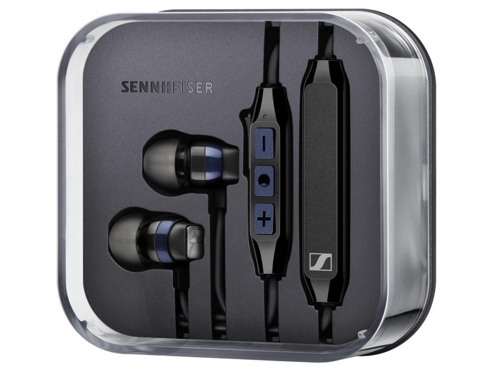 Tai nghe bluetooth Sennheiser CX 6.00BT