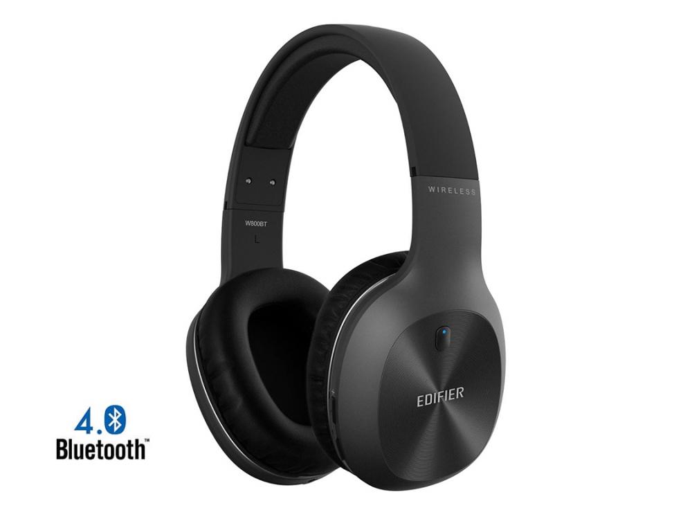 Tai nghe không dây W800BT