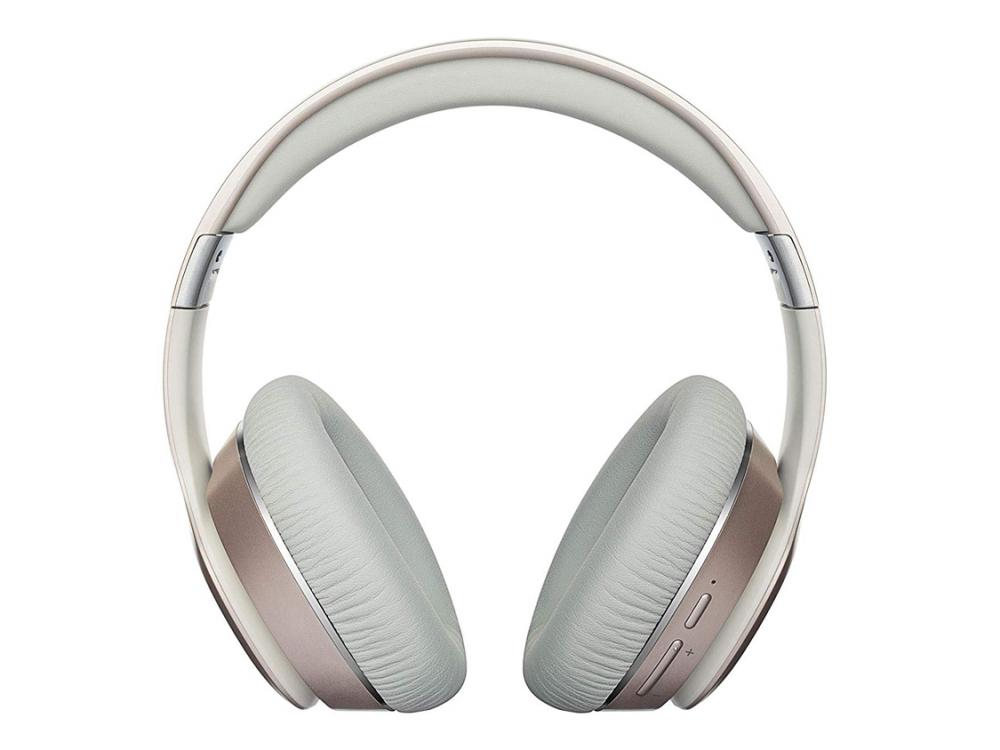 Tai nghe không dây W820BT
