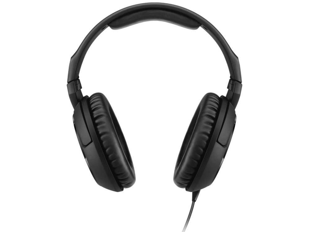 Tai nghe Sennheiser HD 200 PRO