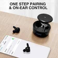 Loa Bluetooth Creative iRoar Go( Mua loa tặng tai nghe)