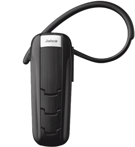 Tai nghe bluetooth Jabra TALK 35