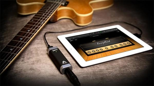 how to record music on iphone 6 ứng dụng tr 234 n iphone d 224 nh cho người chơi guitar 18968