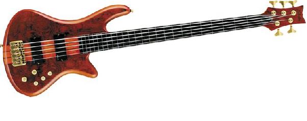 guitar-bass-2