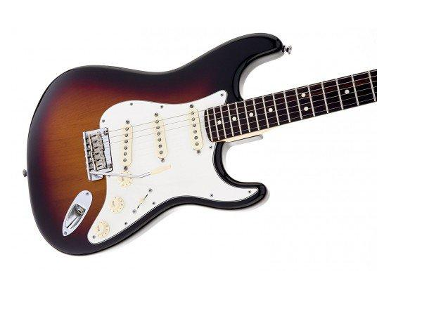 guitar-stratocasters