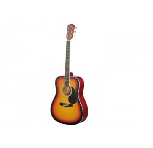 guitar-cho-sinh-vien