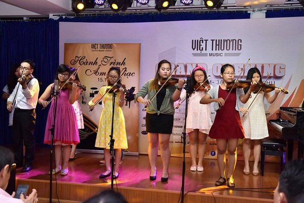 piano-dien-viet-thuong