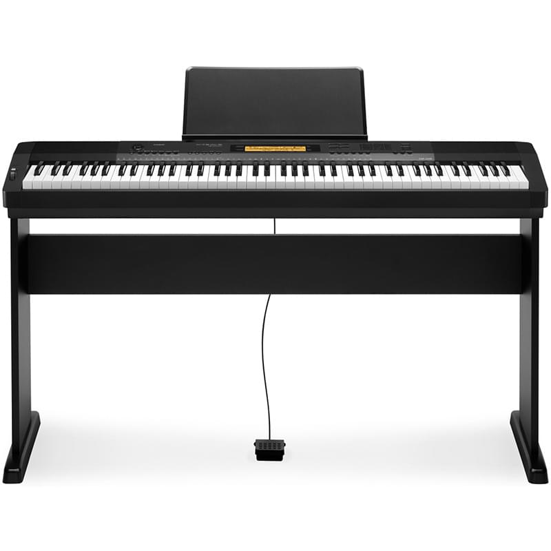 Piano Điện Casio CDP-200R