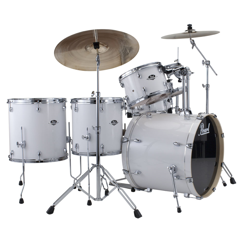 Trống Pearl Export EXX725SP (Standard)