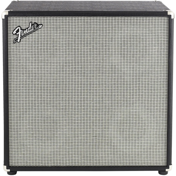 Amplifier Fender Bassman® 410 Neo Enclosure