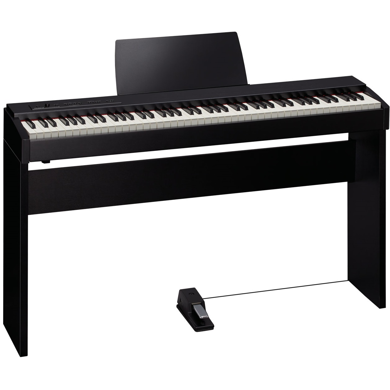 Piano Điện Roland F-20