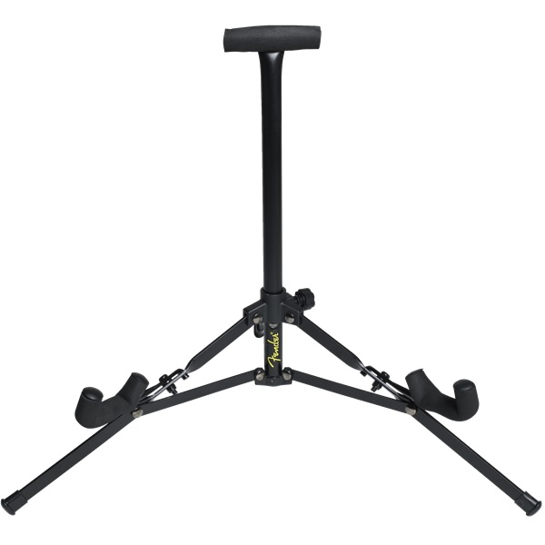 Fender® Electrics Mini Stand