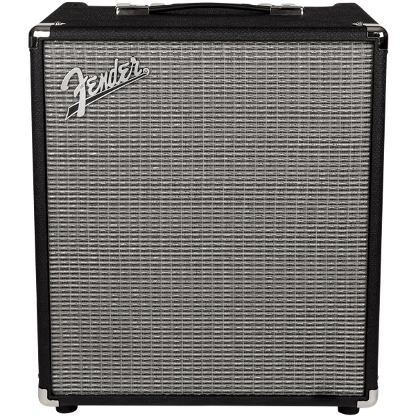 Amplifier Fender Rumble™ 100