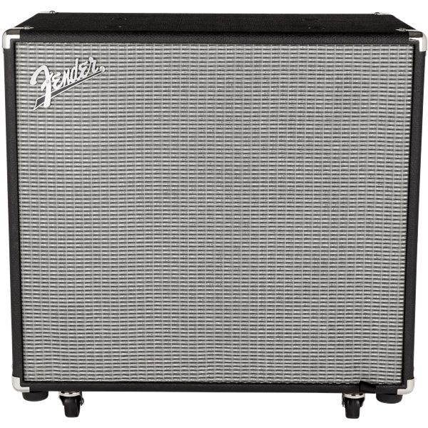 Amplifier Fender Rumble™ 115 Cabinet