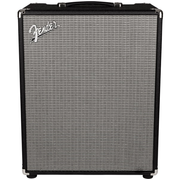 Amplifier Fender Rumble™ 200