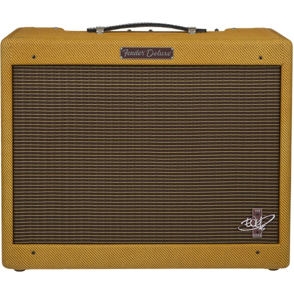 Amplifier Fender The Edge Deluxe™