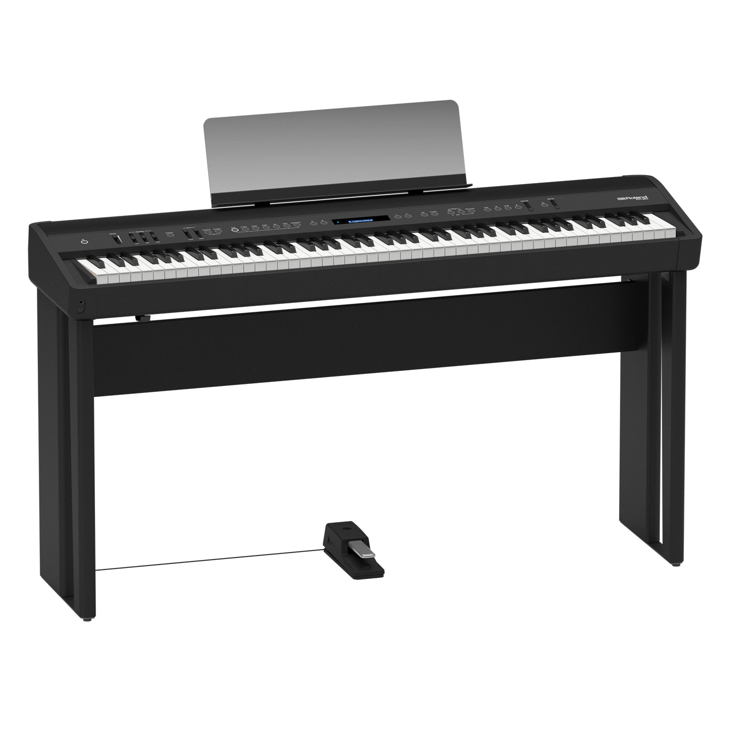 Piano Điện Roland FP-90