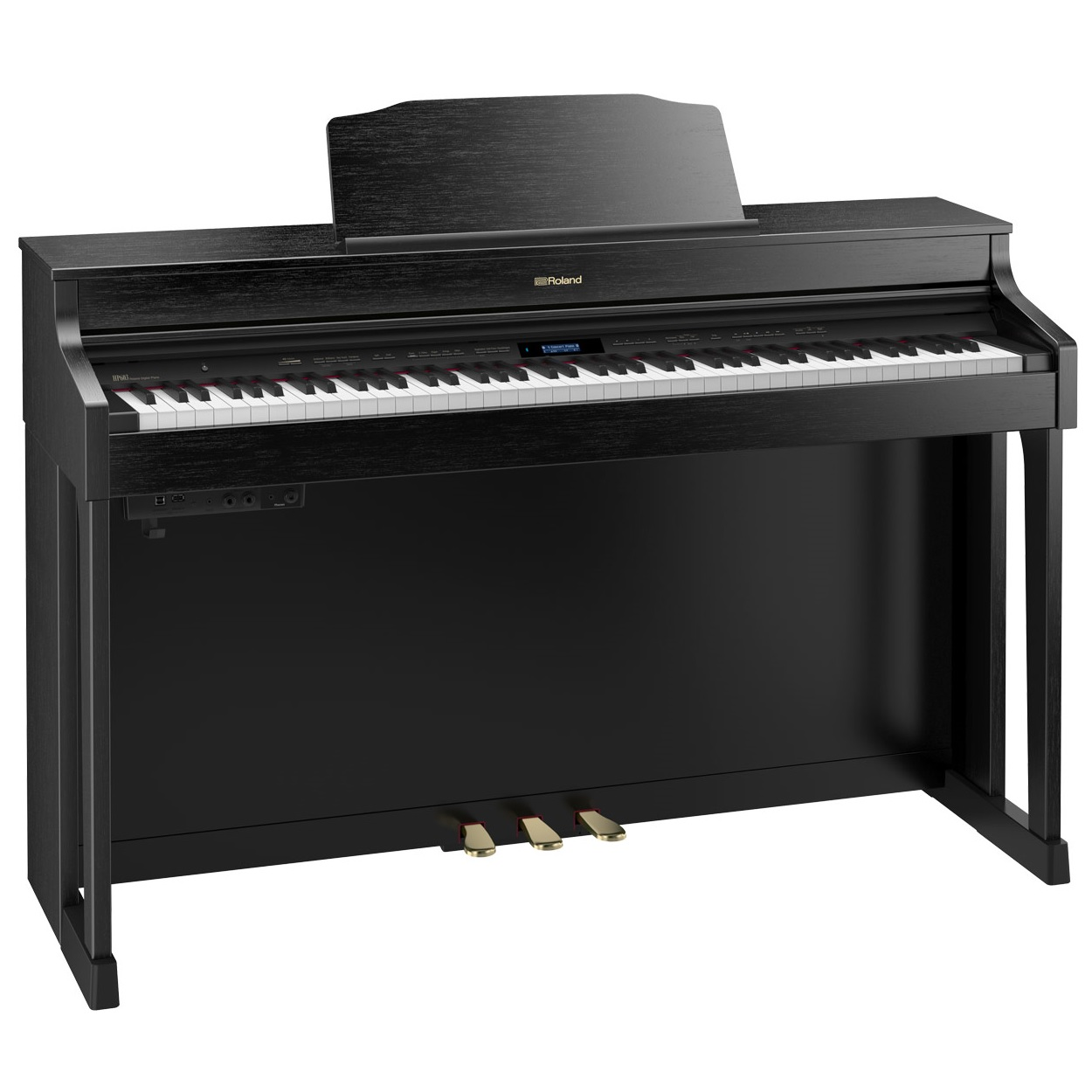 Piano Điện Roland HP603
