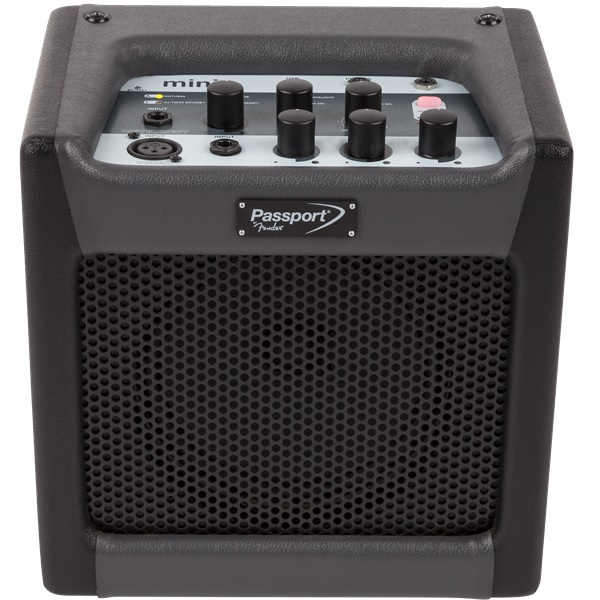 Amplifier Fender Passport® Mini