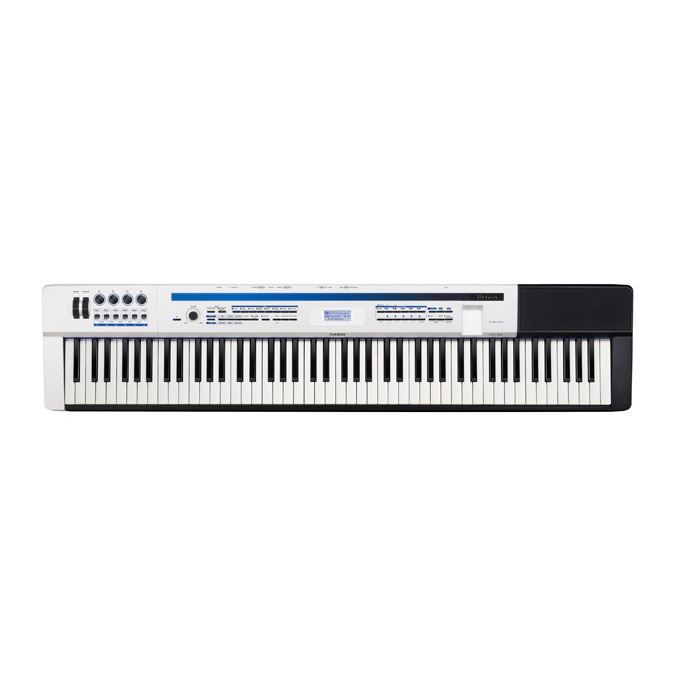 Piano Điện Casio PX-5S
