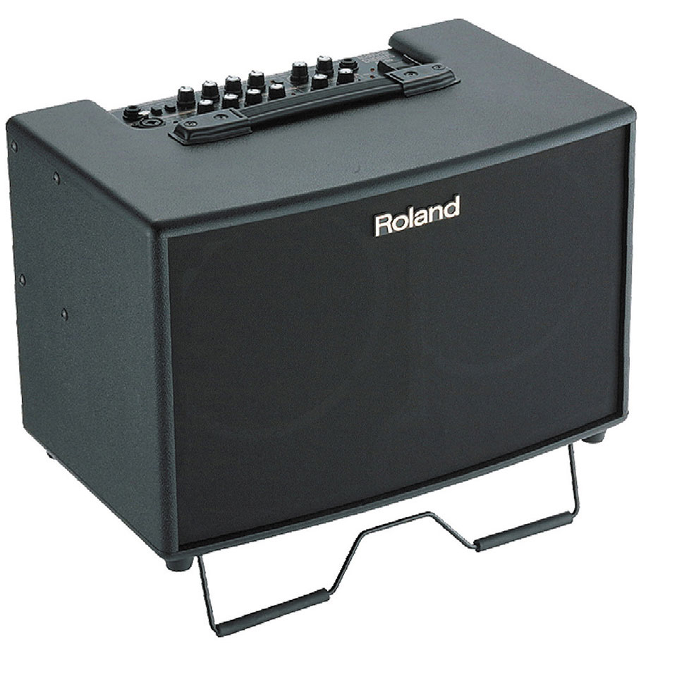 Roland AC-90 Acoustic Guitar Amplifier