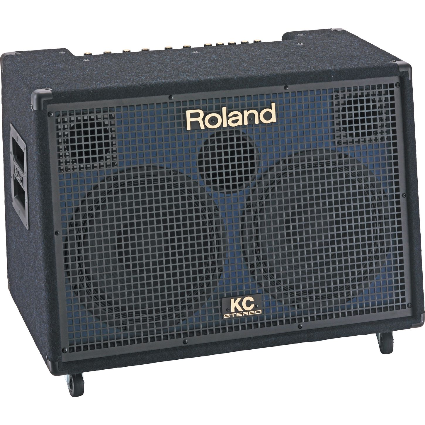 Roland KC-880 Stereo Keyboard Amplifier