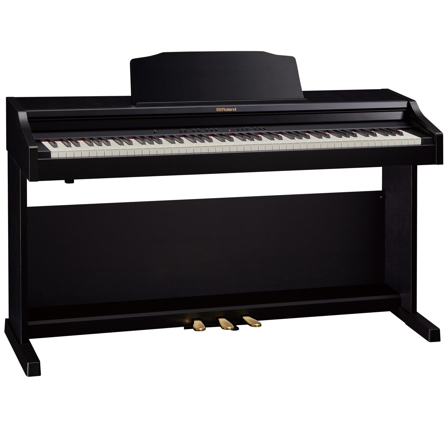 Piano Điện Roland RP-501R