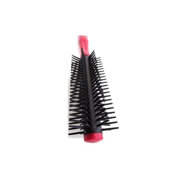 Lược chải tạo kiểu tóc cao cấp dành cho tóc xoăn