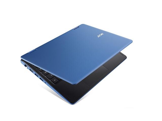 Laptop Acer Aspire R3-131T-C70L NX.G0YSV.001