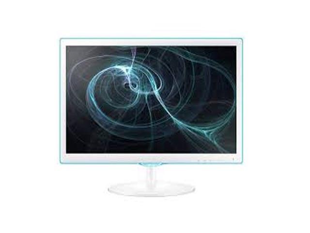 Màn hình Samsung LS22D360HS/XV (LED 21.5Inch)